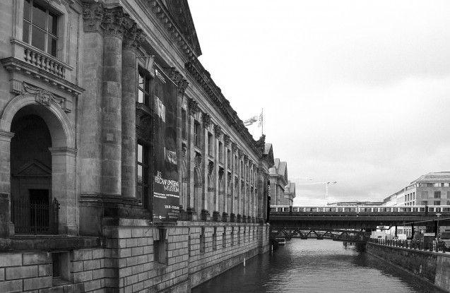 das-verschwundene-museum-1