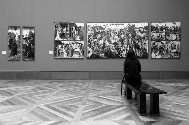 das-verschwundene-museum-12