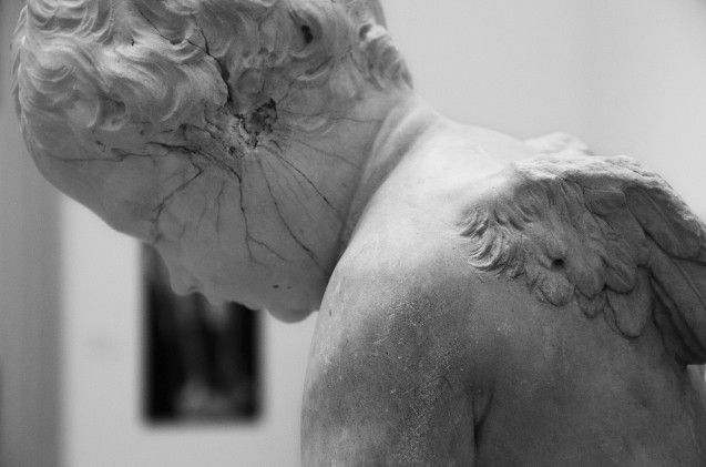 das-verschwundene-museum-18