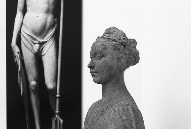 das-verschwundene-museum-19