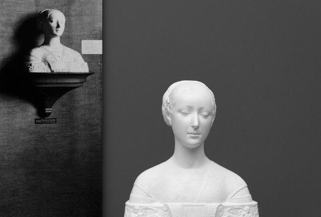 das-verschwundene-museum-5