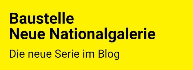 Banner Serie NNG