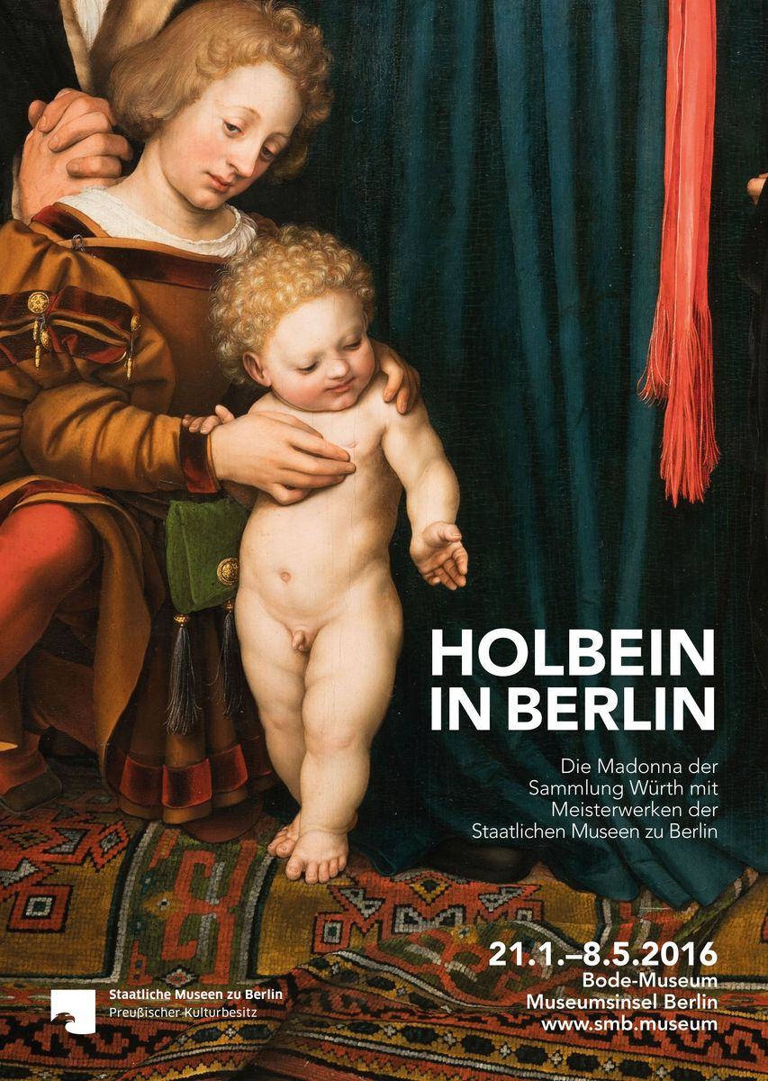 HOLBEIN_A3