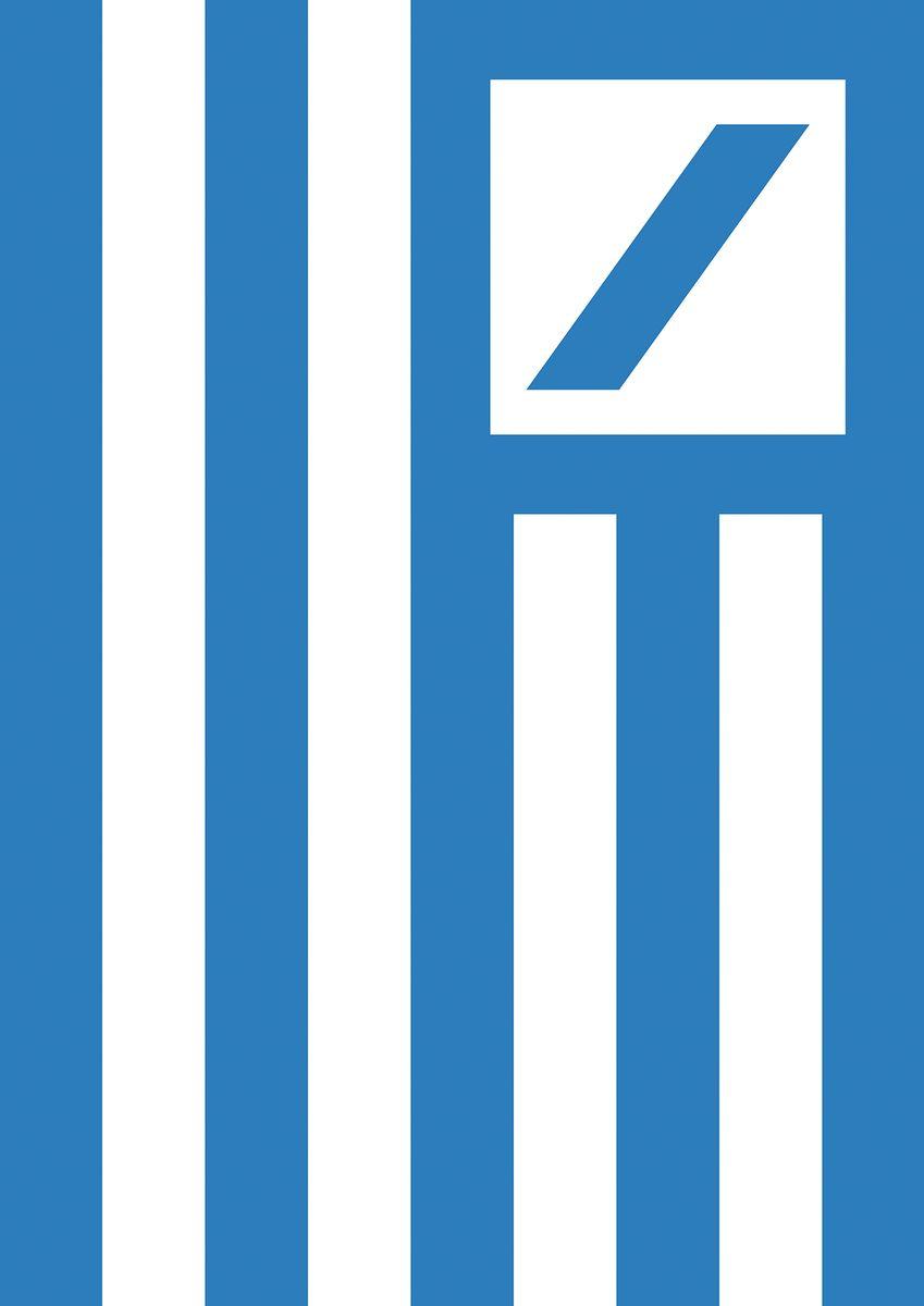 Steffen Knöll: Griechenlands neuer Eigentümer (c) Steffen Knöll / 100 Beste Plakate e.V.
