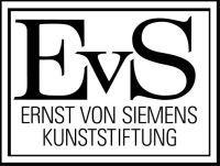EvSK_positiv_4c_300dpi
