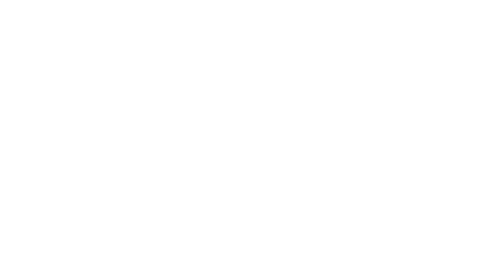 Sammellogo_HauptfoerdererSMB_BSK-FeuerSoz-Kultur_weiß