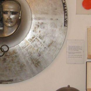 Foto: Staatliche Museen zu Berlin