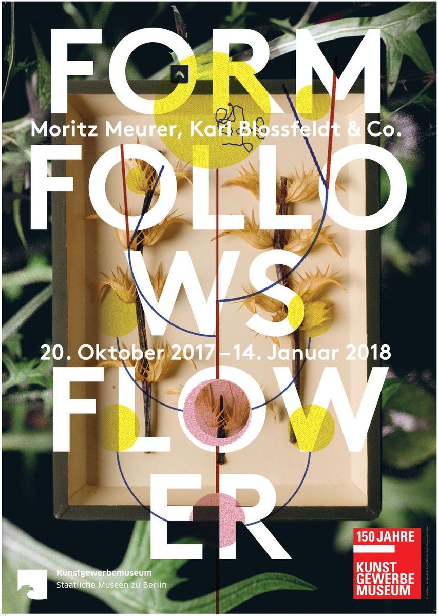 Poster_A1_Druck_FINAL_1 neu 2-10-2017.output