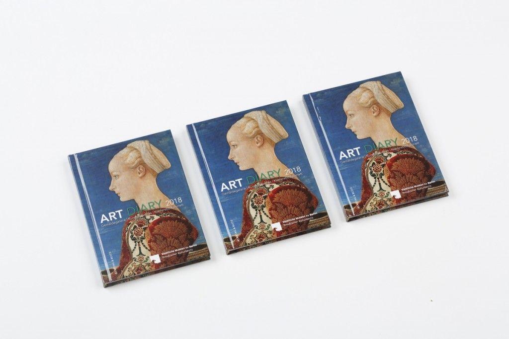 © Staatliche Museen zu Berlin / Uli Grohs