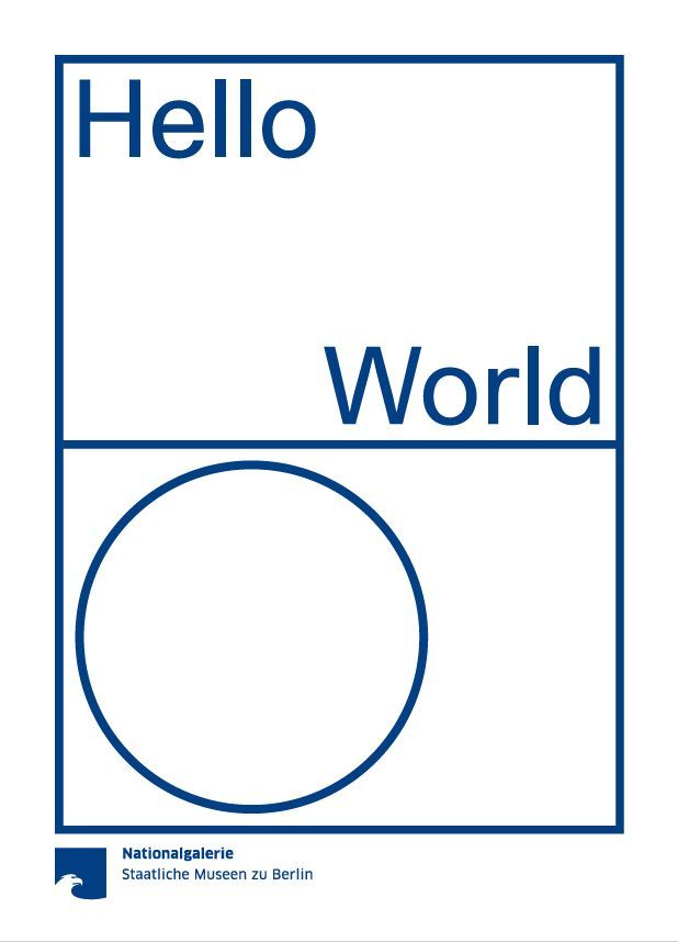 hello world_HBF