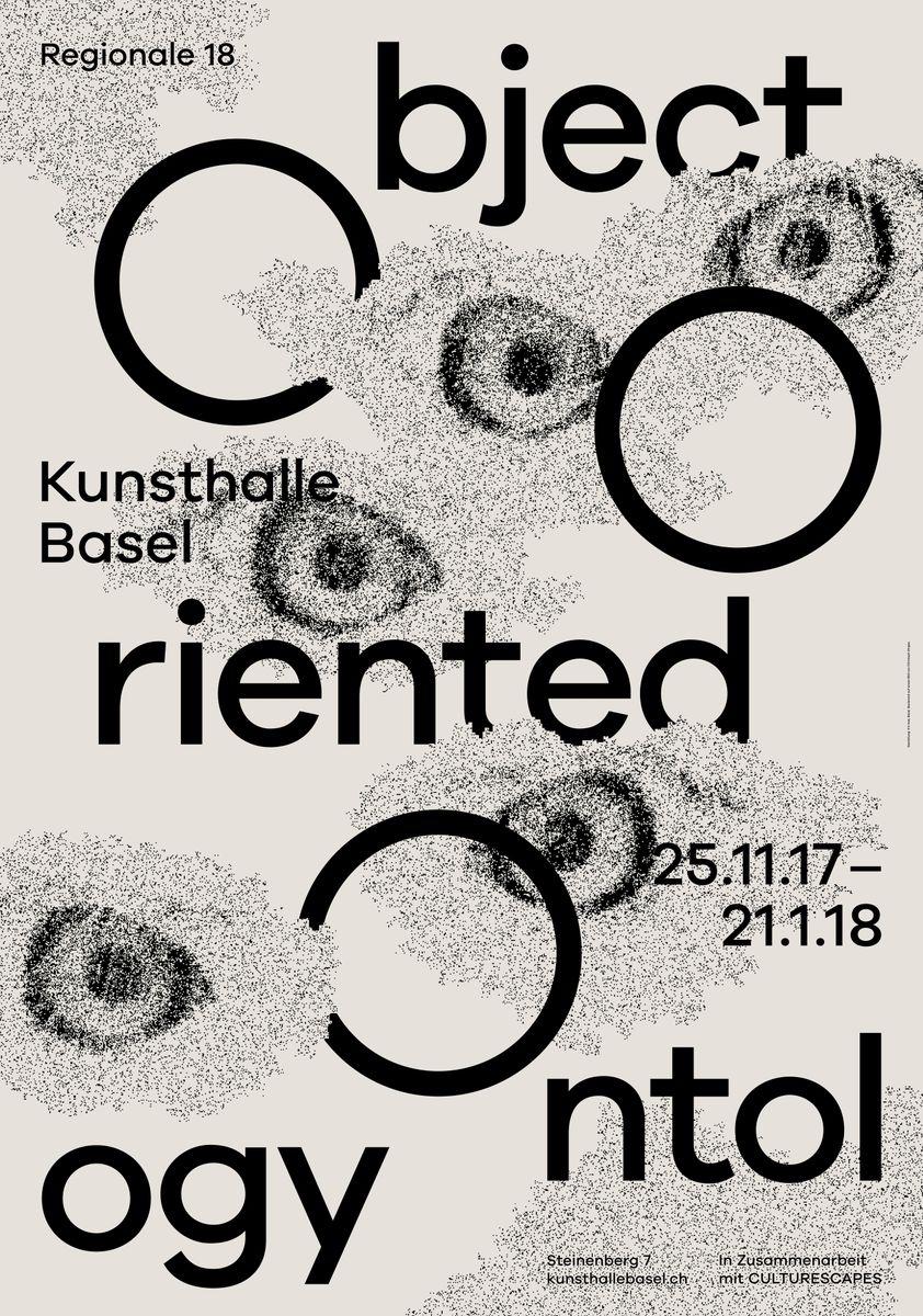 ©it's mee – Büro für visuelle Kommunikation Marina Gärtner, Ephraim Ebertshäuser / 100 Beste Plakate e. V.