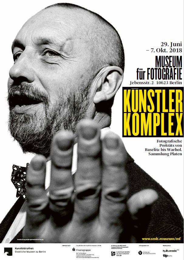 plakat_künstlerkomplex