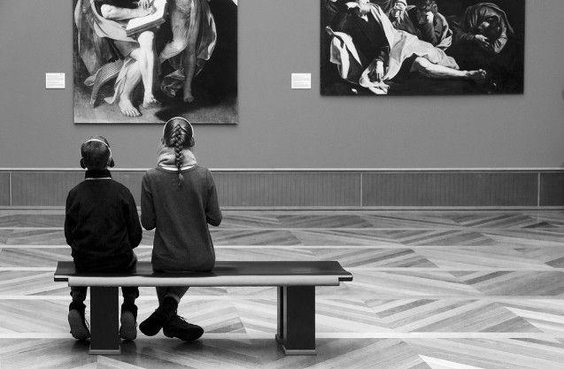 das-verschwundene-museum-11