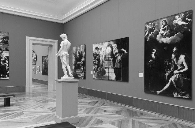 das-verschwundene-museum-13
