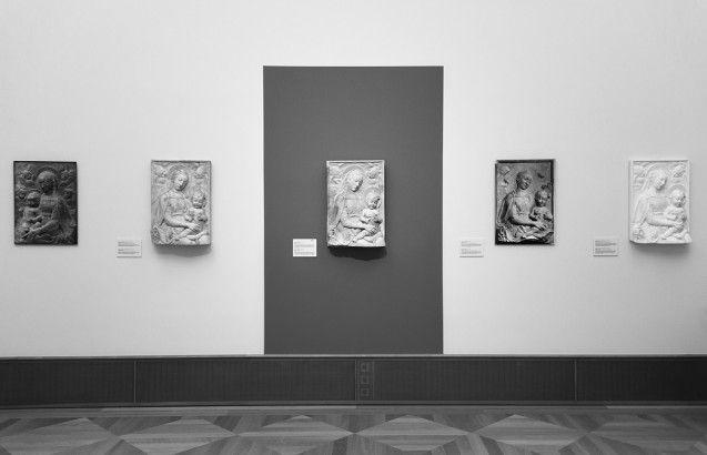 das-verschwundene-museum-24