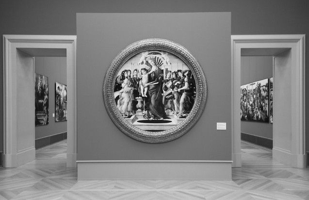 das-verschwundene-museum-8