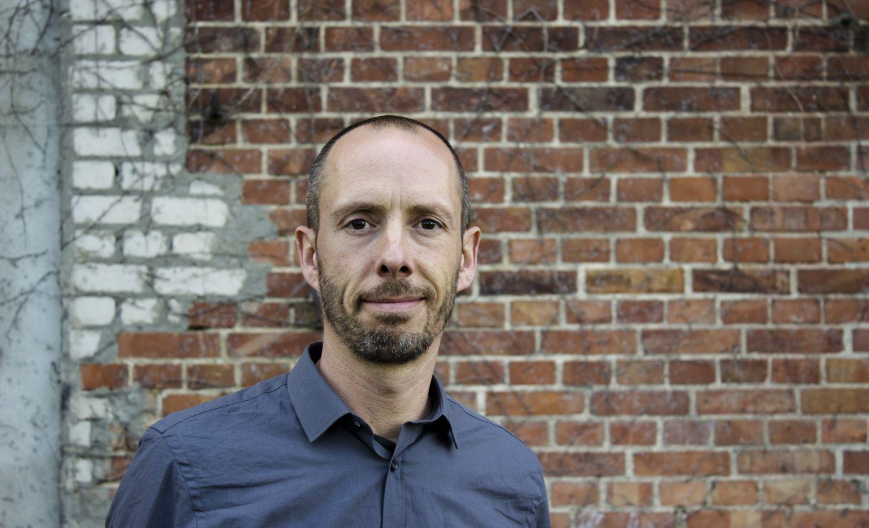 Fabian Fröhlich