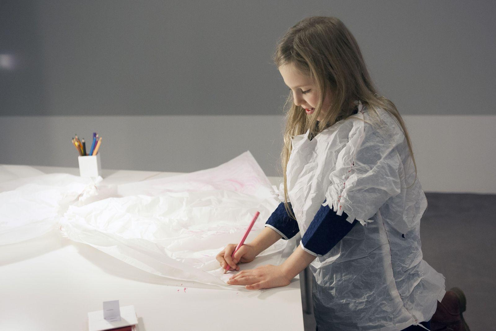 © Staatliche Museen zu Berlin / Juliane Eirich, 2016
