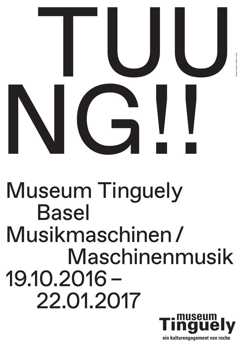 berger + stadel + walsh (Basel):