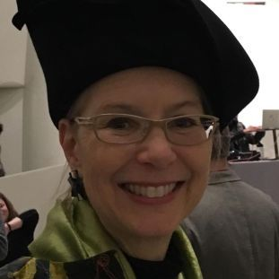 Jane Milosh